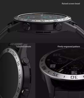 For Huawei Watch GT2 Bezel Ring Styling Frame