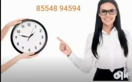 Dream to work from home fulfill your dream