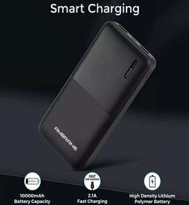 Power bank 10000mh full stock available