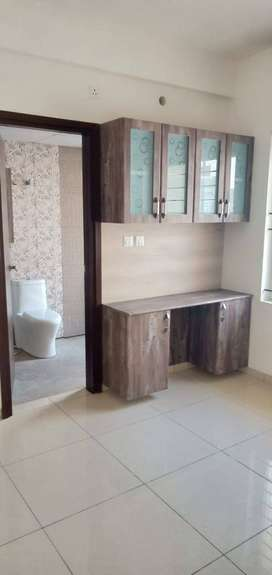 Apartment for rent in Manapakkam