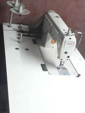 Usha juki sewing machine