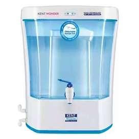 New / Aqua swift -Dolphin Ro water purifier