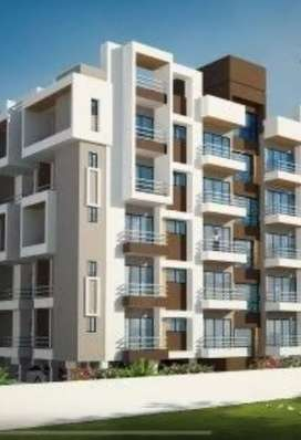 Flats for sale 2bhk 3bhk 4bhk ready or undeconstructed  any location