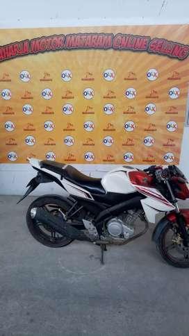 DR4013TG Raharja Motor Mataram