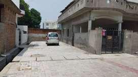 residential plot are available near eldico tiraha yamuna vihar