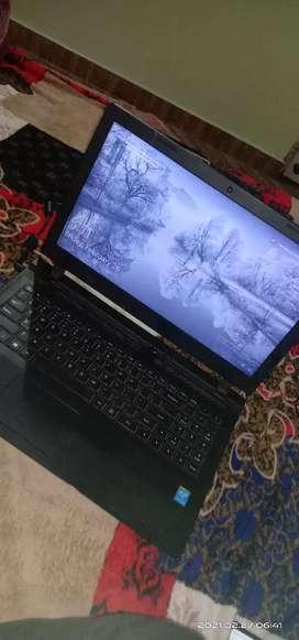 2 year old laptop lenovo