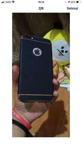 iphone 6s plus / iphone 6s +