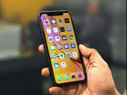i phone new offer i phone all models available low price all models ca