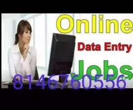 Simple, easy copy paste jobs  Jobs » Online