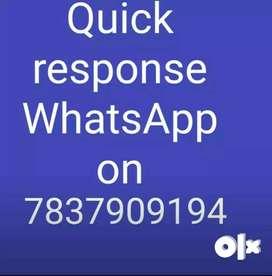 )We do offer flexible online - offline part time works. Data entry wor