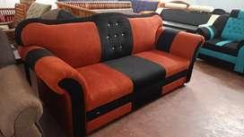 Sofa factory sale