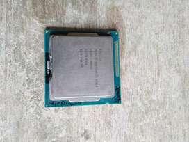 3rd generation dual core Processer