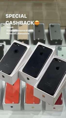 Ready iphone seken