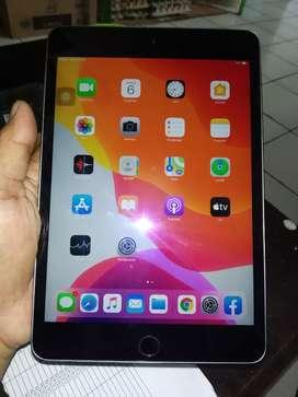 Ipad mini 4 wifi only 64 gb