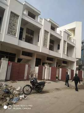 108 gaj JDA approved shandaar Villas  Dadi ka fatak Fatak