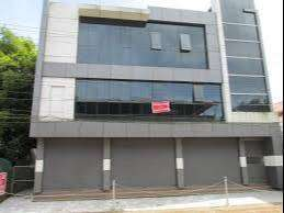 6650 Sq.ft Commercial Building for rent at Eranjipalam.