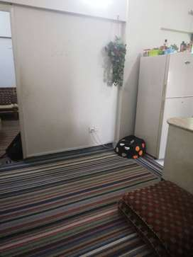 LAKHANI ARCADE WEST OPEN 1 BED IN BOUDARY SOCIETY WALL MLLAT GARDEN