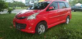 Avanza Veloz 1.5 Manual 2015 nopol B