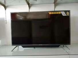 Tv Led Polytron 43 inc PLD43D150