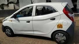 Eon Taxi Uber ola attached for sale