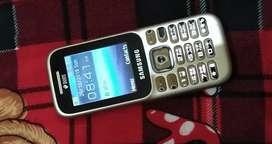 Samsung dual sim with mp3