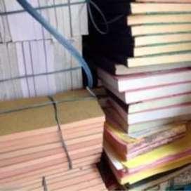 printing press mein kaam krne ke liye dtp computer opertor