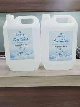 wholesale sanitizer