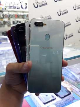 oppo F9pro 6gb ram 64gb duos all color available USAMA MBL