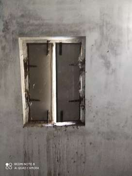 Rajiv gruhakalpa flat for sale