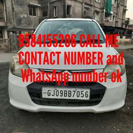 Is it available sell my car