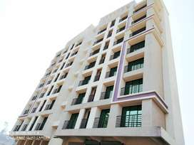 limited period offer  Free stamp-duty+Registration +G.S.T in TMC