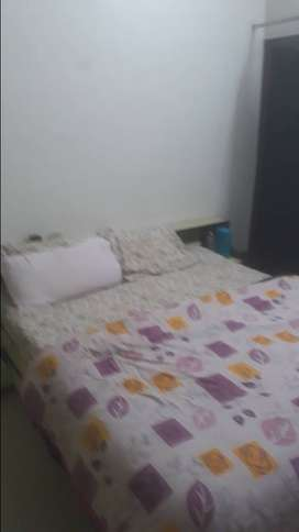 Rooms  In Jaipur  94140 a 52944 Near Ajmer Road workin n students