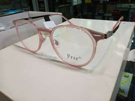 Glasses for eye wear wholesale rates sale