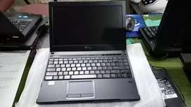 Get Free used Laptop Delivery at your Home or company
