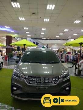 [Mobil Baru] Suzuki Ertiga Promo Oktober 2019