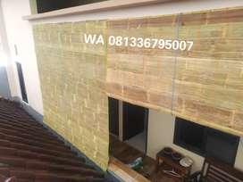 restok tirai bambu anti badai