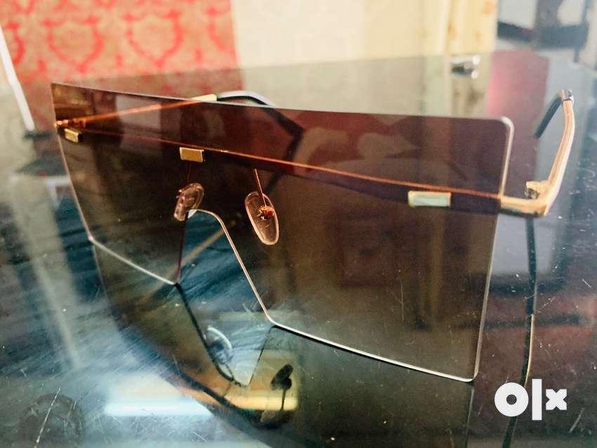 Sunglasses | EyeGears | Unisex Models Xclusive Designs - Never Seen b4 0