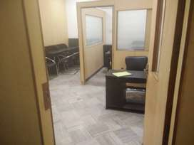 Sector - 11, PKL  500 sqft office on rent  in Rs 55,000