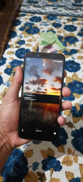 Hi all, I'm selling brand MIA2 in good condition