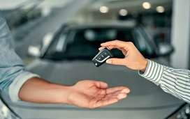 ऑटोमैटिक & मैनुअल कार चलाने हेतु ड्राइवर्स की आवश्यकता