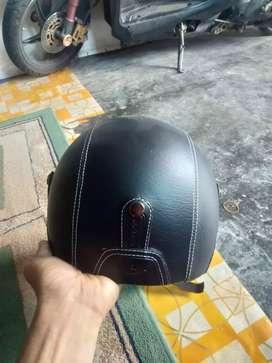Dijual Helm Bogo Baru