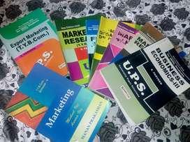 Tybcom books