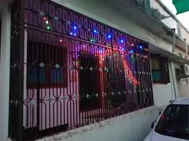 2 bhk house in rent
