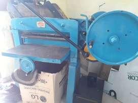 Offset printing machine swift gold 150 150