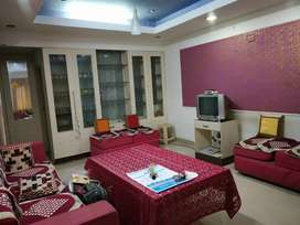 2bhk fully furnished centrally located Convenient location Panjim