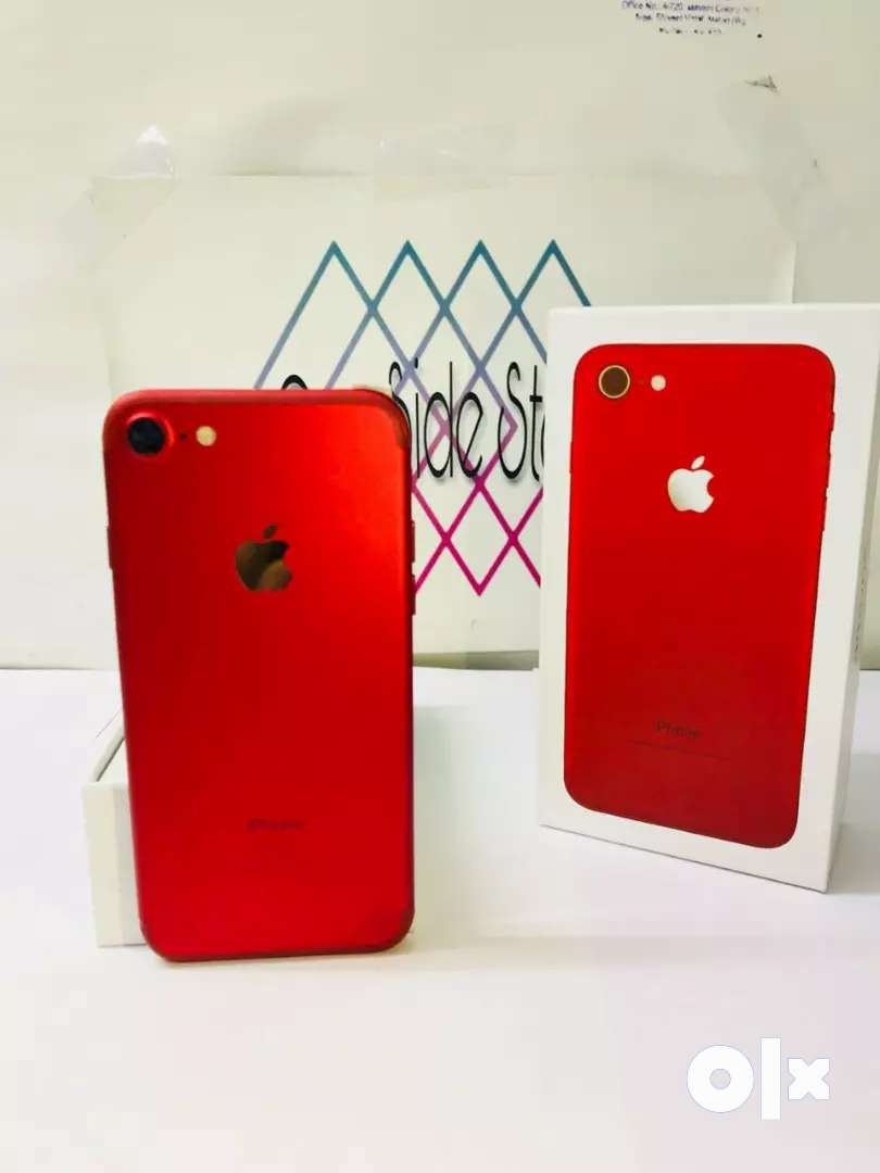 All iPhone and Samsung are available .m 0