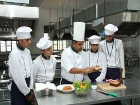 We Provide All Types Of Hotel Staff & Chefs Pls Call 973O168O46