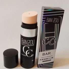 Bedak CC Banzou / Banzou CC Cream Import Korea