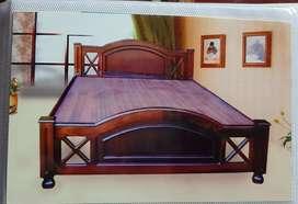 Modern furniture install ment scheme