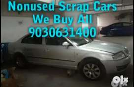 All/Scrap/Cars/We/Buy/Any/Old/Carss/Unusedd/Carss